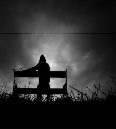 Kad griba ir sadragāta cilvēka... Autors: Jolliiss Mmt