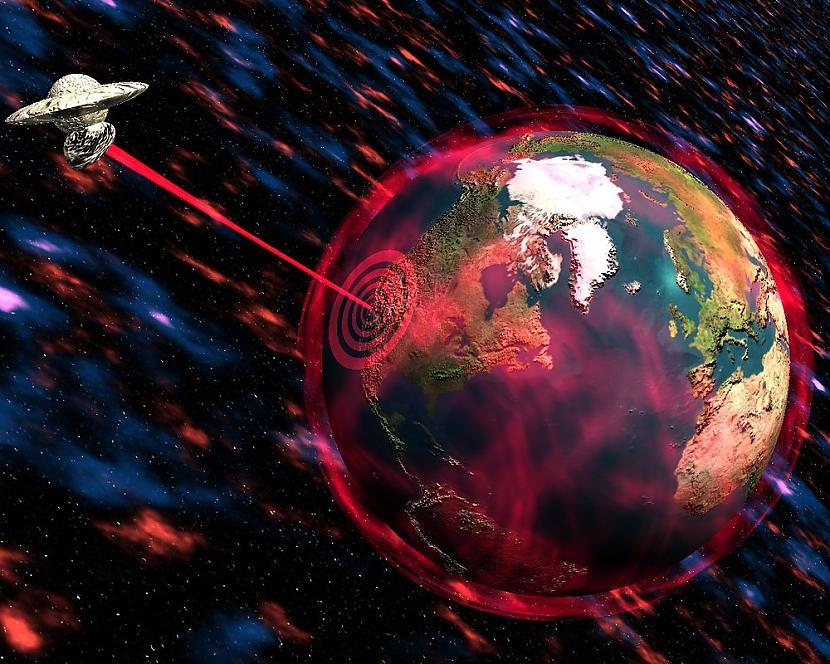 Lai vektu savus uzbrukumus... Autors: Fosilija Palīdzi Anonymous !