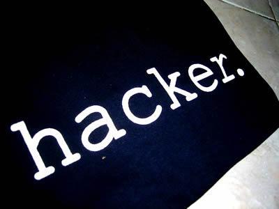 1 Tev vienmēr vajag... Autors: KalKibucheK Hakeri...