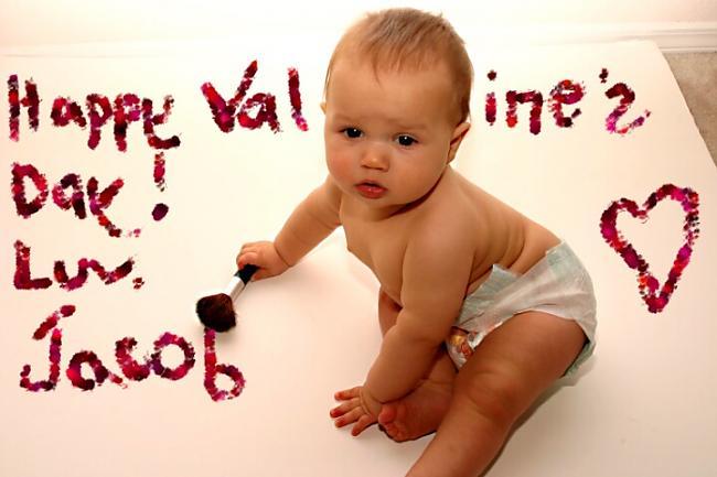 Uz Itālijas pilsētu Veronu kur... Autors: Fosilija Spokos nebijuši fakti par Valentīndienu.