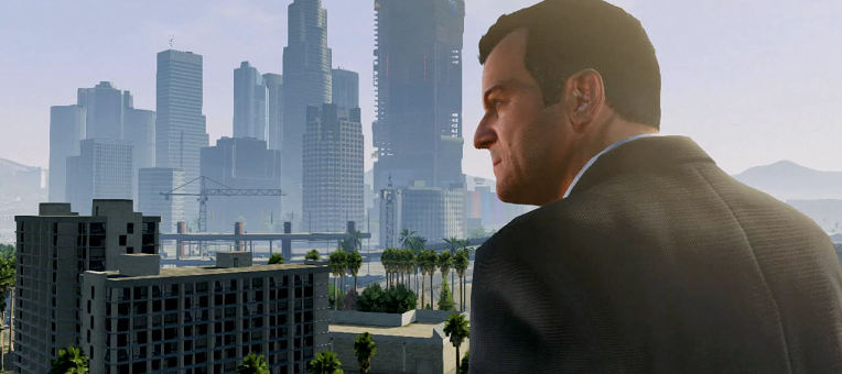 Grand Theft Auto V  _origin_Nopludinata-Grand-1