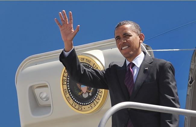 """Uz ietekmīgā ASV politikas... Autors: Gardēzis Baroku Obamu pasludina par """"pirmo geju prezidentu"""""""