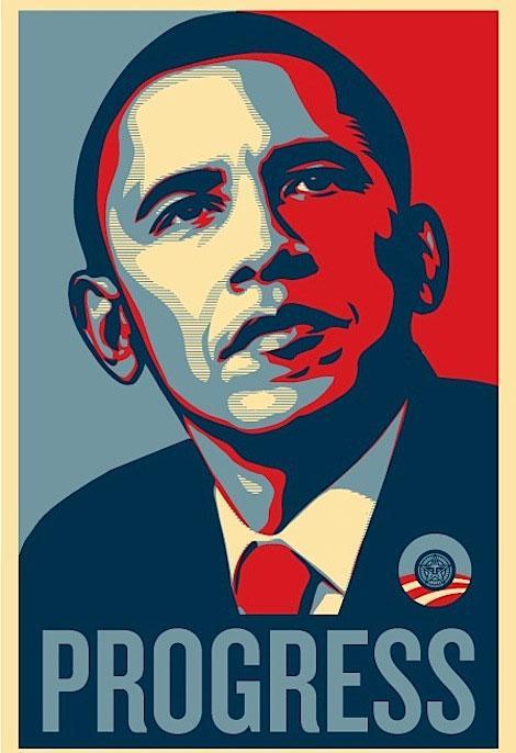 "Obamas intervija telekanālam... Autors: Gardēzis Baroku Obamu pasludina par ""pirmo geju prezidentu"""