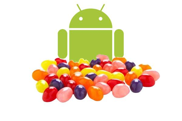 Google mainījis politiku kā... Autors: Crop Android 5.0 jau rudenī?