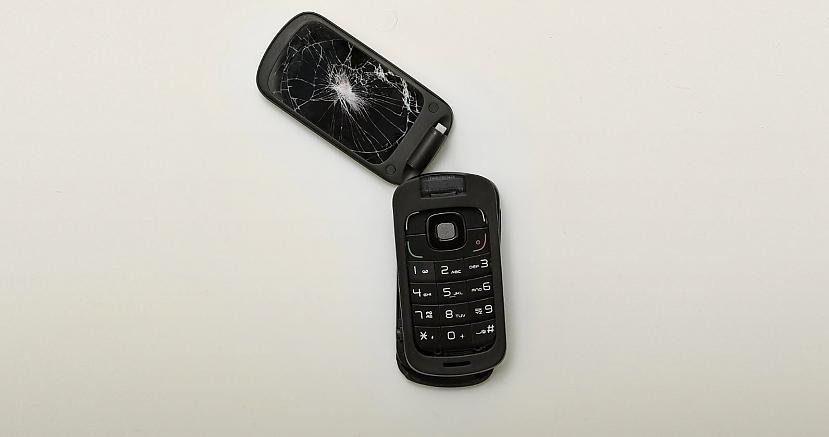 nbspJums salūzt telefons vai... Autors: kapeika 10 fakti par pašiem izplatītākajiem nakts murgiem