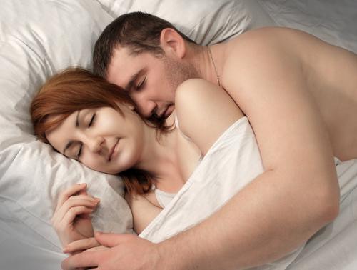 Seks miegāGan jau kā kāds būs... Autors: Karalis Jānis 5 Savādi medicīnas sindromi.