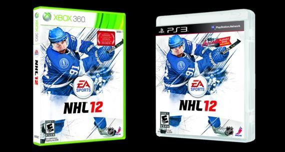 Pēc veiksmīgās sezonas EA... Autors: stammer NHL Superzvaigzne - Stīvens Stamkoss