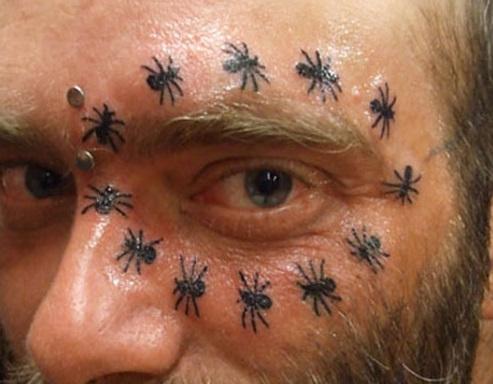 Autors: daimonda ``Skaistie Tetovējumi``