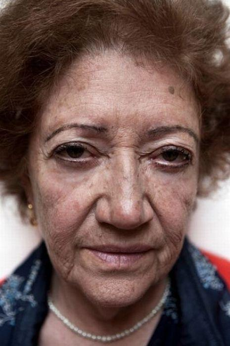 Autors: lucifers Pansionāts izbijušajām prostitūtām