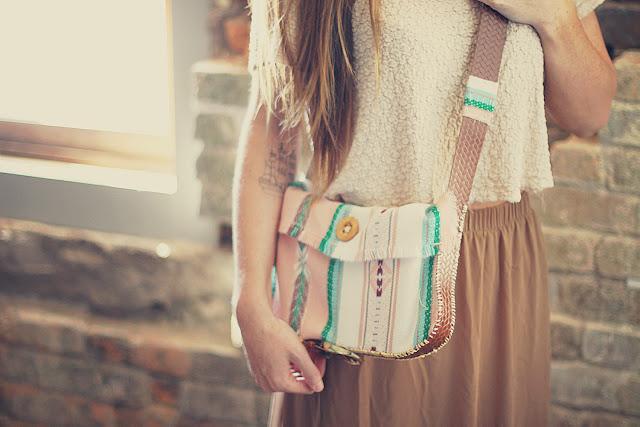 Autors: muniicija vasarīga somiņa pašas rokām :)