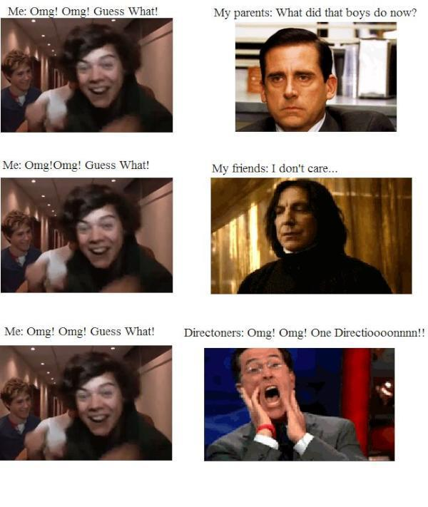 one direction funny pictures - photo #23