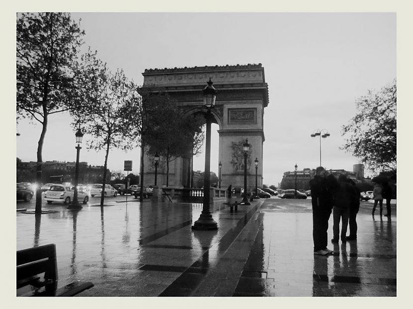 Autors: DJ France France