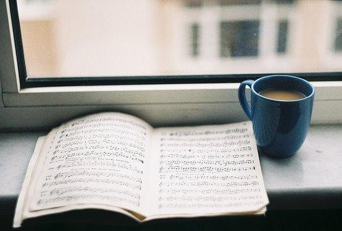 Autors: BellisimaChica good morning