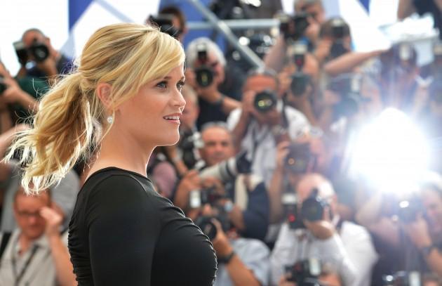 8 vietu topā... Autors: kjuvertijs Pasaules izcilākās blondīnes