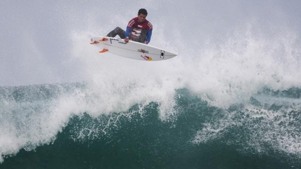 Sponsori Oakley clothing and... Autors: whosays Best Male Surfers 2012