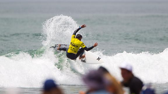 Sponsori Hurley wetsuits and... Autors: whosays Best Male Surfers 2012