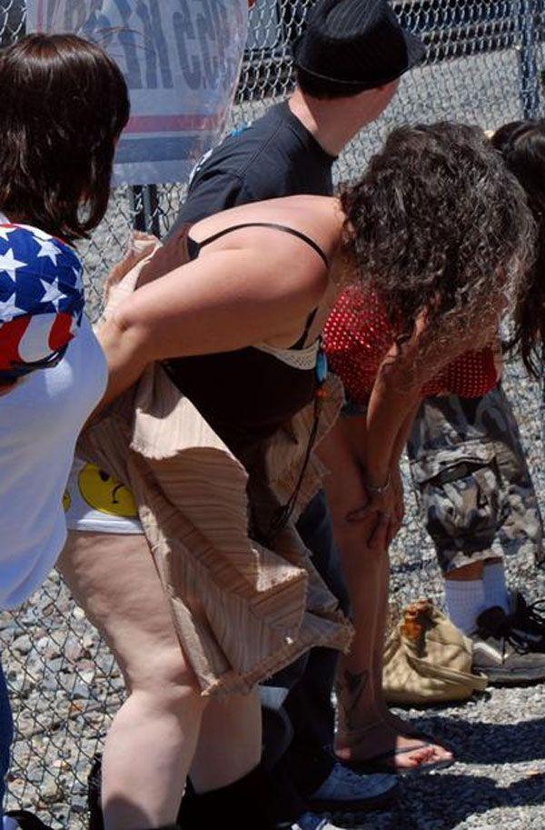 Autors: Fosilija Amerikāņu tradicija !