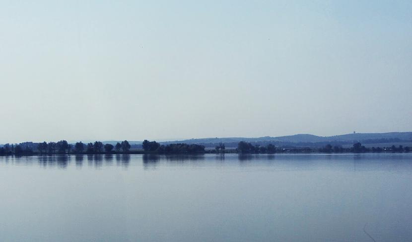 Donava Autors: Blondaa97 Manas fotogrāfētās bildes ;)
