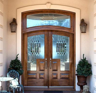 Durvis simbolizē cerību... Autors: Pēdējais Latvietis Fakti par Durvīm