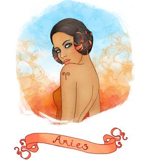 AUNSAuna sieviete vienmēr un... Autors: Fosilija Stila apraksts pēc zodiaka zīmes.