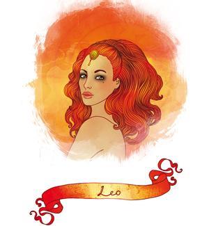 LAUVATava devīze Kam man... Autors: Fosilija Stila apraksts pēc zodiaka zīmes.