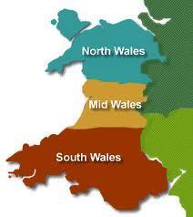 Valsts Velsa... Autors: Fosilija Valstis, kurām vajadzētu pastāvēt.