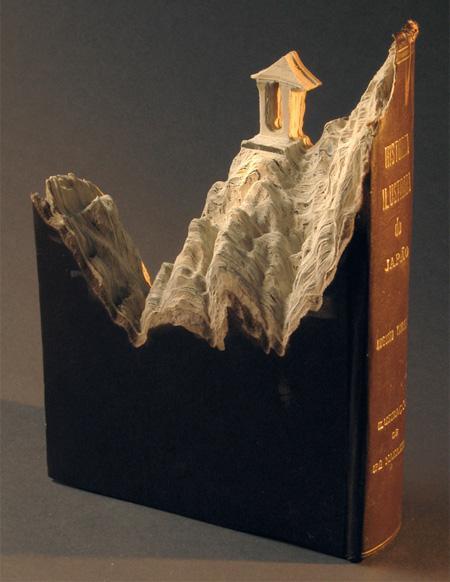 Autors: THUNDERTRUCKS Grāmatu kalni