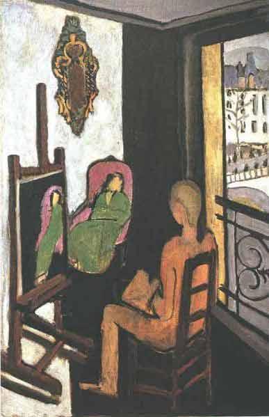 Autors: Fosilija Populāri mākslas darbi 21. gadsimtā