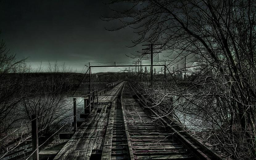 Autors: NaaniGateris Depressive art.