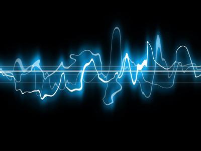 Tātad skaņa ausī tiek... Autors: eozz Skaņa un smadzenes