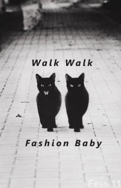 Autors: mrscatt Cat power