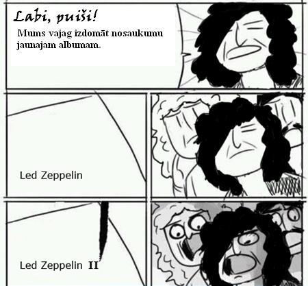 Autors: Tontolis Komiksiņi...6