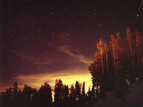 Autors: BellisimaChica vakars/nakts