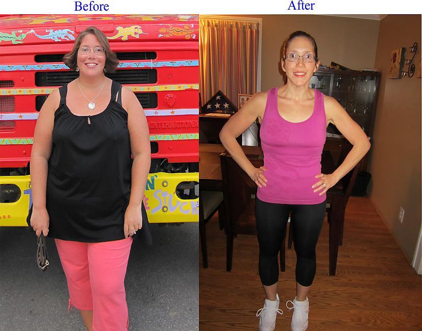 эта модель батут для похудения фото до и после внешне