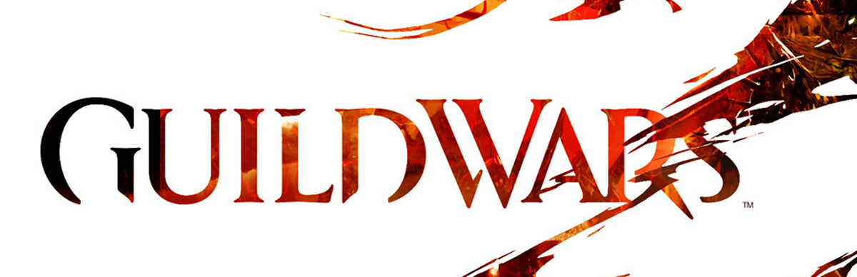 ArenaNet's MMO Guild Wars 2 Manifesto put to Video.