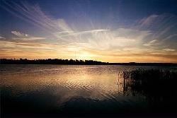Īss aculiecinieka Aleksandra... Autors: kitijaaa13 Oņegas ezera dīvainā sala