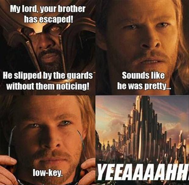Thor Autors: wurry Filmu komiksi 5