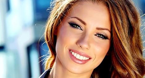 Žilbinoscarons smaidsPlatam... Autors: exkluzīvais Jūs zinājāt ,ka ...? (5)