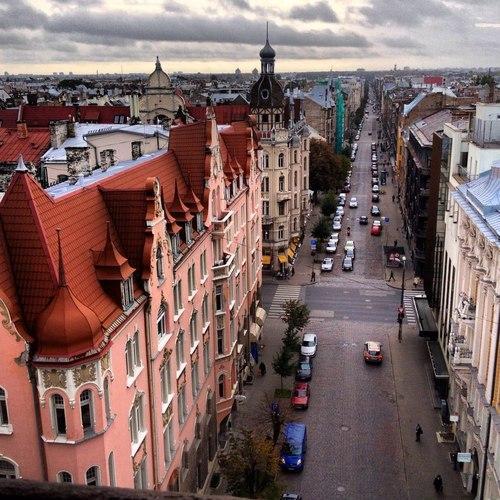 Autors: kikk Latvia