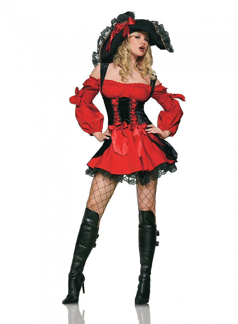 women Autors: persis2000 Halloween style!