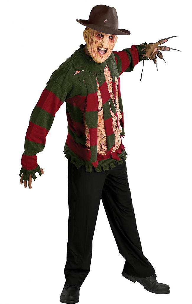 men Autors: persis2000 Halloween style!
