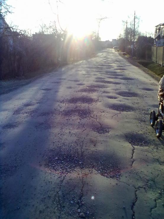 Nogādāt krējumu mājā nav... Autors: Pankucins600 Latvija - labākā valsts pasaulē 4