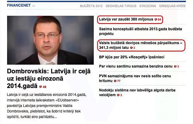 Autors: norle2001 Latvija...