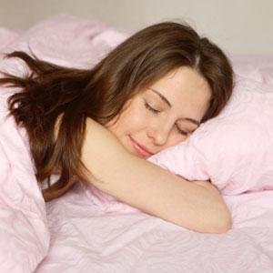 4 Kādas sekas var būt scarono... Autors: ssunsshine 10 jautājumi par miegu..