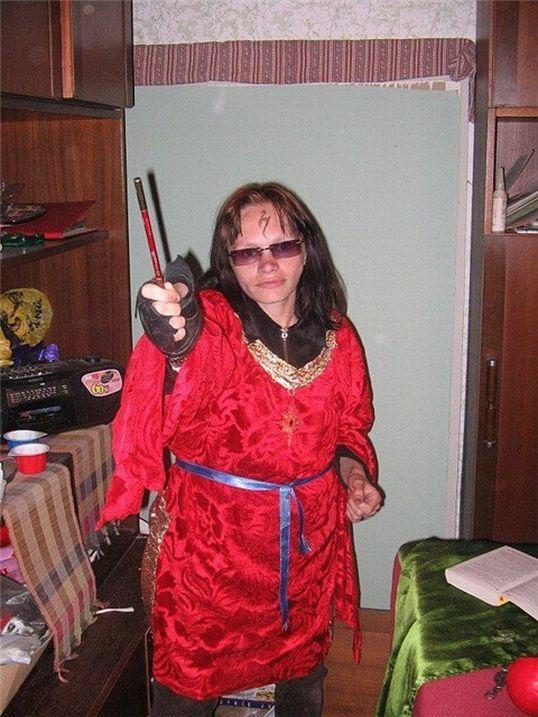 Uzbrukumāaaa blea Autors: ORGAZMO Harrija Pottera fanu vakars. :D :D