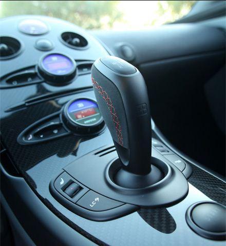 Autors: Kuvis13 Bugatti Veyron Super Sport.