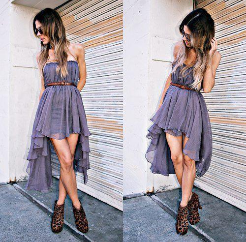 Autors: bexe16 girly dresses #7