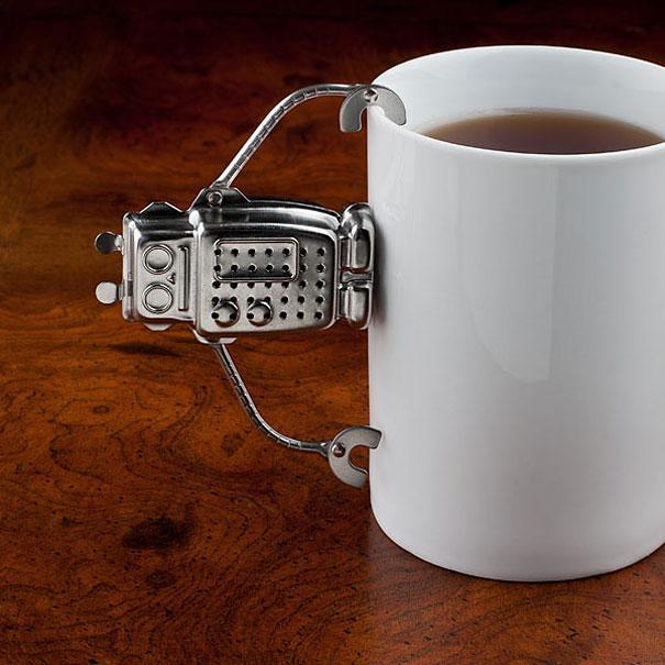 Autors: norle2001 Ko?! Tējas maisiņi?!