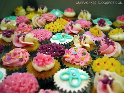 Autors: ssunsshine Cupcakes. :)