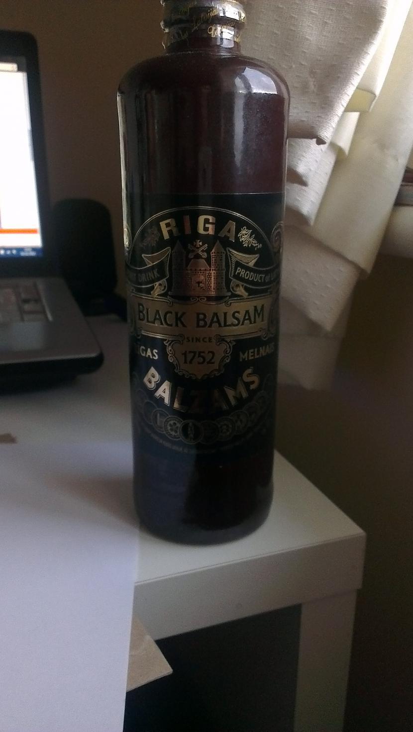 Vajag jebkadu dzeriena pudeli... Autors: Alinachu Most metal gift ever